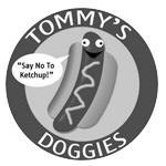 tommysdoggies