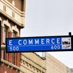 toms-river-ecommerce-website-design-agency