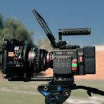 toms-river-new-jersey-video-production-services