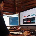 toms-river-website-design-agency